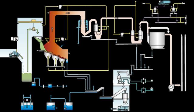 system diagram-1